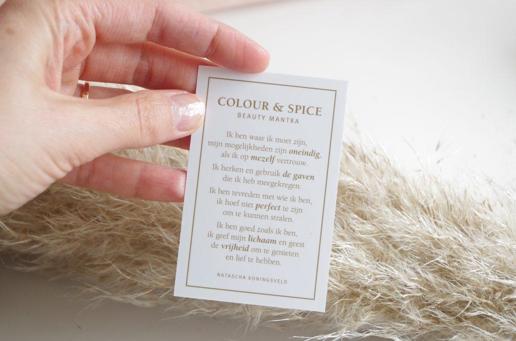 colour&spice