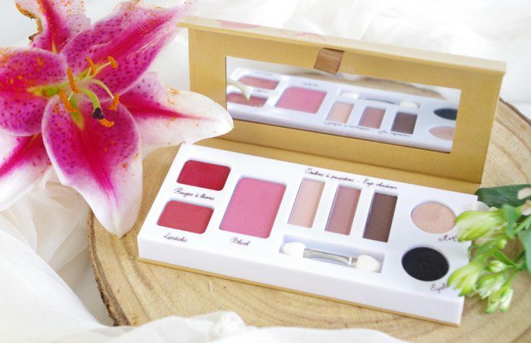 beauty essential pakket